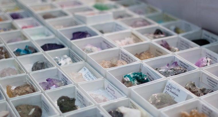 hardest-mineral-world