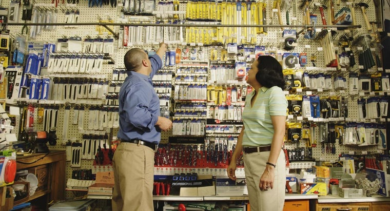 hardware-store-sell