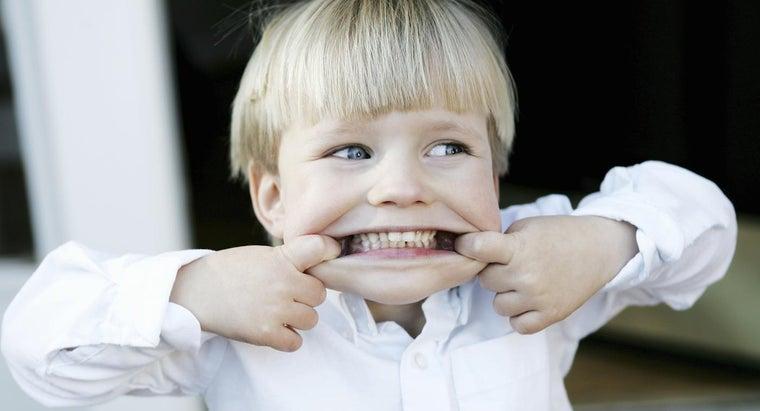 harmful-effects-junk-food-teeth