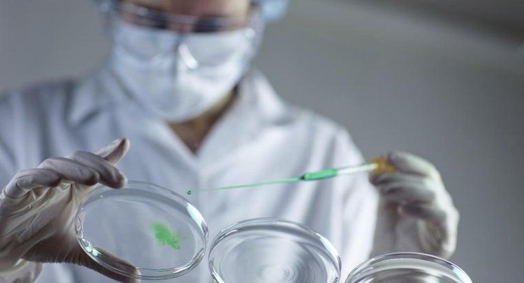 harmful-effects-microorganisms