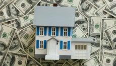 What Is a HARP Loan?