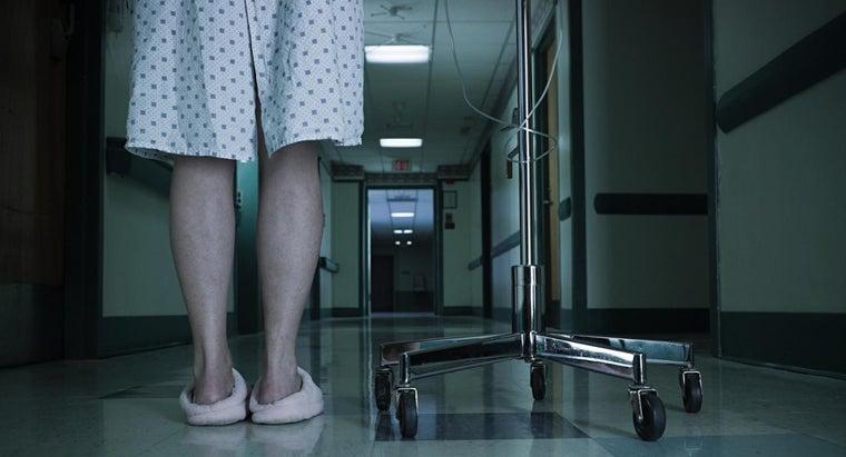 haunted-hospital-nashville-tennessee