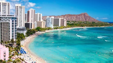 What Does Hawaii Import and Export?