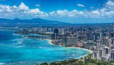 Where Is Hawaii Located?