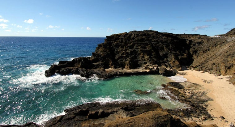 hawaii-s-mining-products