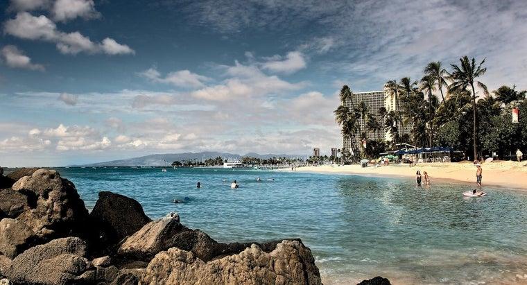 hawaii-state
