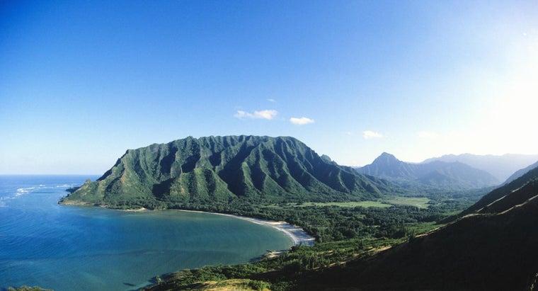 hawaiian-elite-own
