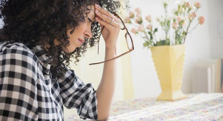 headache-sign-minor-stroke