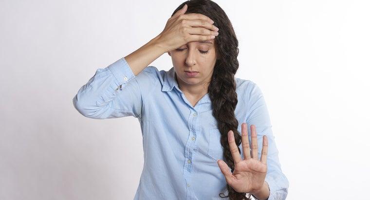 headaches-sign-pregnancy