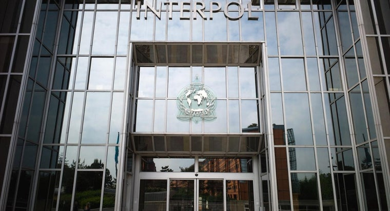 headquarters-interpol-country