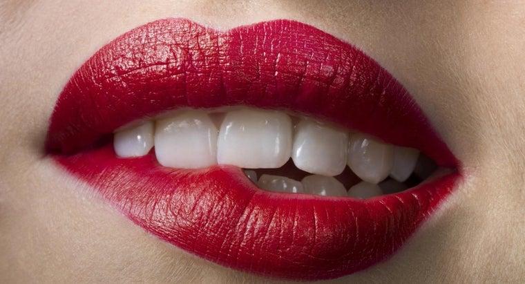 heal-split-lip