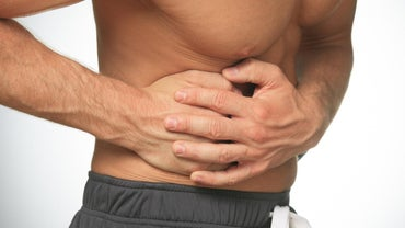 What Is the Healing Time for a Fractured Rib?