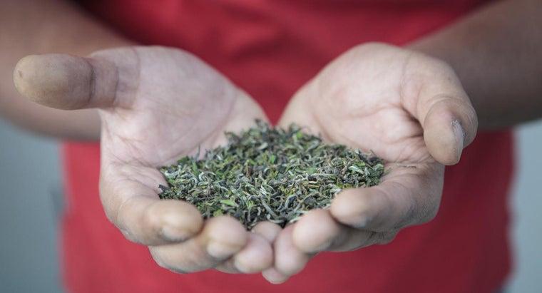 health-benefits-darjeeling-tea
