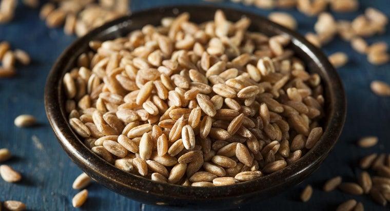 health-benefits-eating-farro-grain