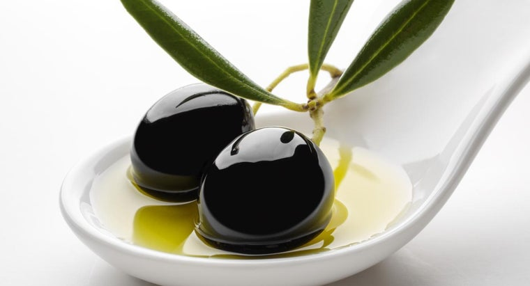 health-benefits-using-olive-oil