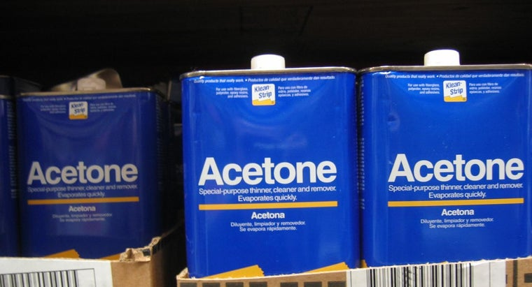 health-hazards-acetone