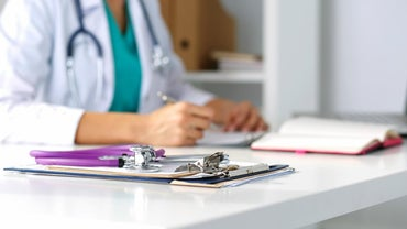 Why Is Health Insurance Coverage Mandatory?