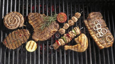 Which Is Healthier: Pork or Beef?