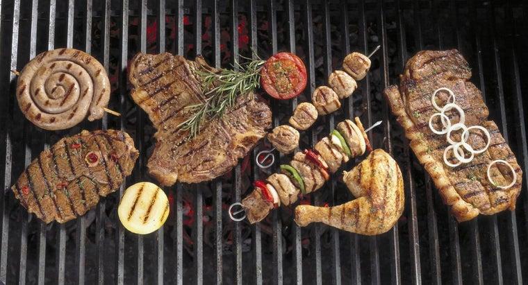 healthier-pork-beef