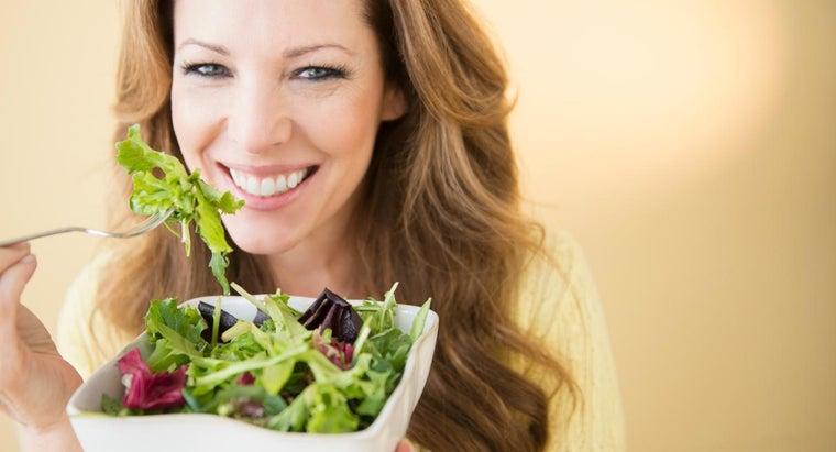 healthy-eating-tips-women