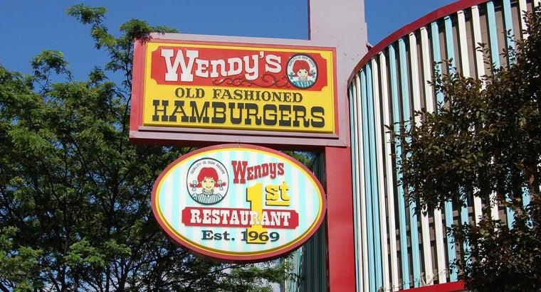 healthy-salads-wendy-s-menu