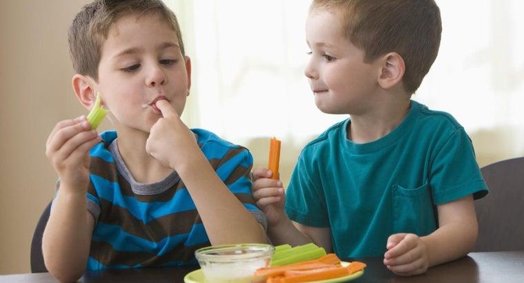 healthy-snacks-preschoolers