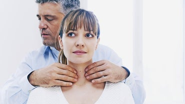 What Is a Healthy Thyroid Level?