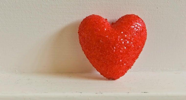 hearts-always-symbol-valentine-s-day