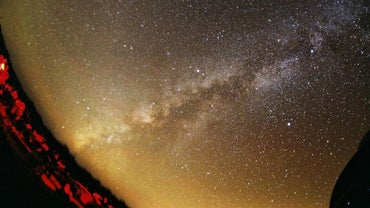 What Are Heavenly Bodies?
