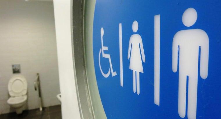 height-handicap-toilet-ada-compliant