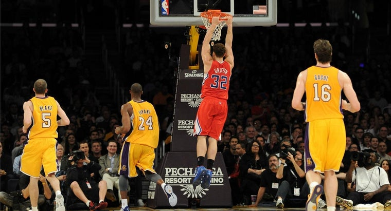 height-nba-basketball-rim