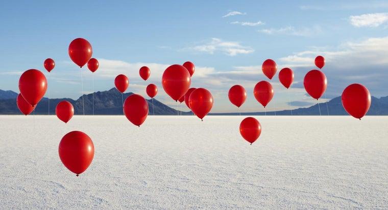 helium-balloons-float