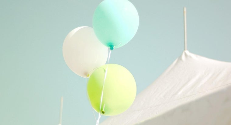 helium-gas-used-fill-balloon-substance-mixture