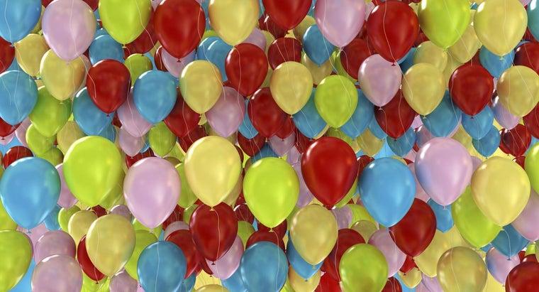 helium-important