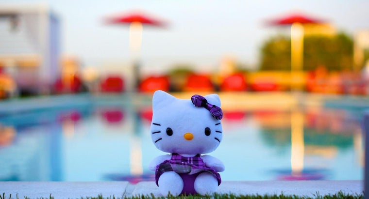 hello-kitty-s-real-name