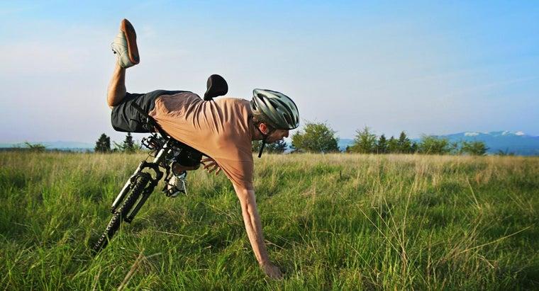 helmets-protect-head