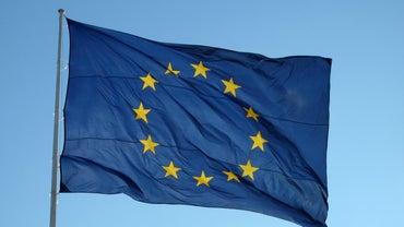 What Hemisphere Is Europe In?