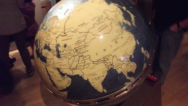 What Hemisphere Is India In?