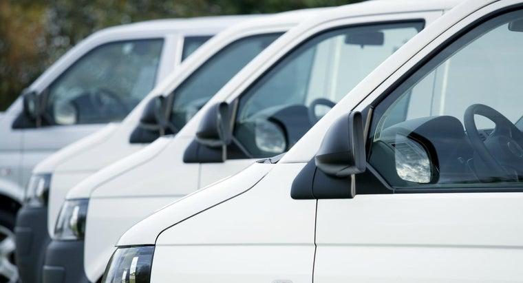 hertz-rent-15-passenger-vans