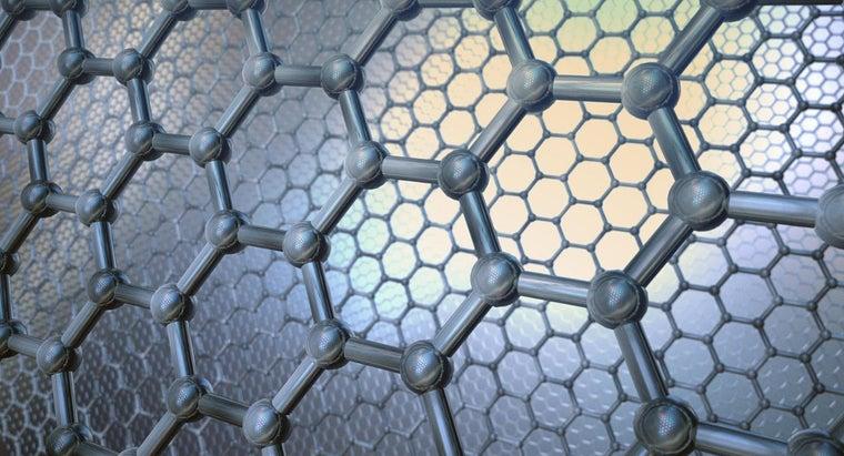 hexagon-parallelogram