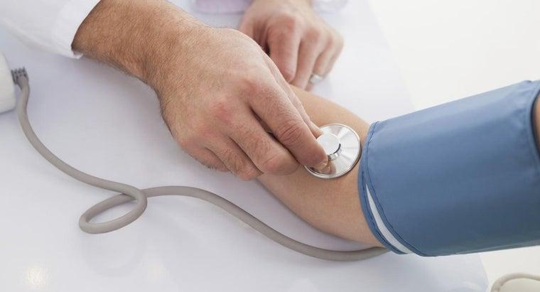 high-blood-pressure-hereditary