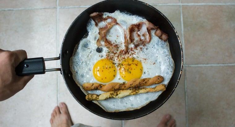 high-cholesterol-bad
