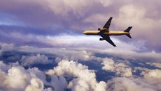 How High Do Commercial Planes Fly?