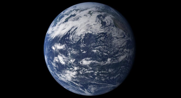 high-earth-s-atmosphere-extend