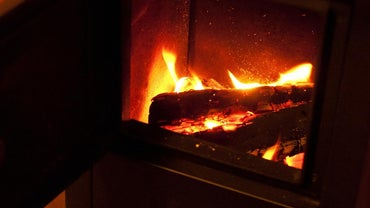 How Does a High Efficiency Wood Furnace Work?