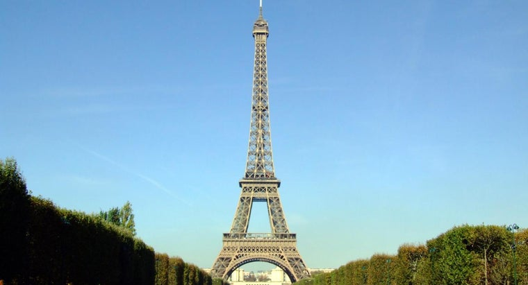 high-eiffel-tower
