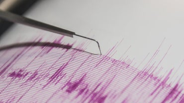 How High Does the Richter Scale Go?
