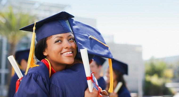 high-school-degree-called