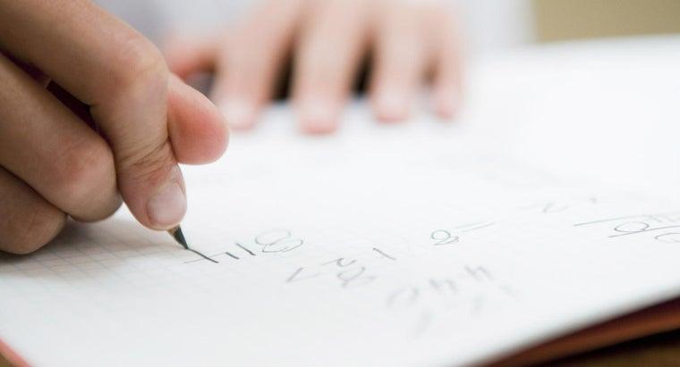 high-school-math-word-problems-important