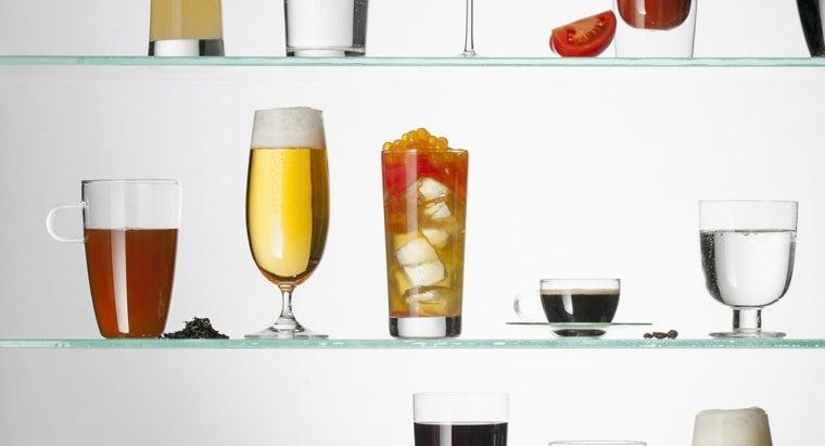 highball-glass